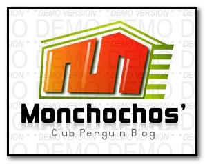 monchochos'
