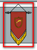 2009-06-20_1957