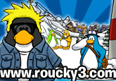 Roucky3 Banner5