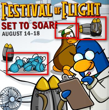 2009-08-13_1759