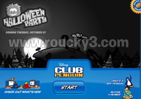 2009-10-17_0051
