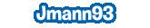 Jmann93